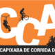 4ª ETAPA - CAMPEONATO CAPIXABA DE CORRIDA DE AVENTURA E CORRIDA DE MONTANHA - Copiar