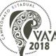 1 Etapa Campeonato Estadual de VA'A