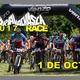 2° Rally MTB Paravachasca Race 2017